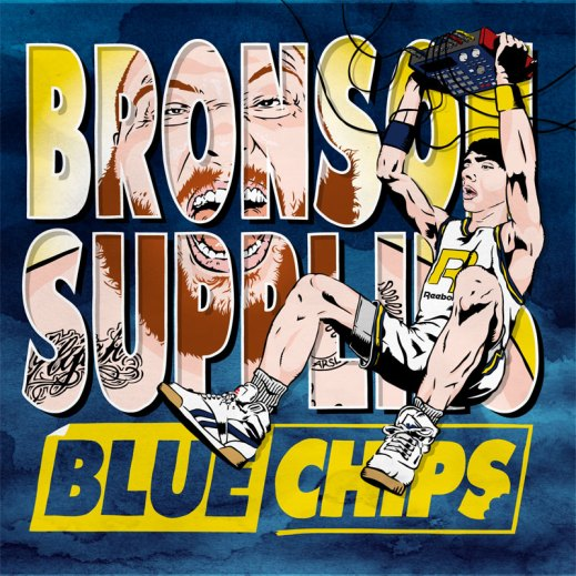 00 AB_Blue_Chips